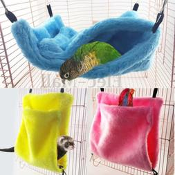 New Bird Parrot Pet Bite Toy Chew Toys Swing Cages For Cocka