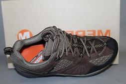 NEW Womens Merrell Avian Light Sz 7 Med, Waterproof Trail At
