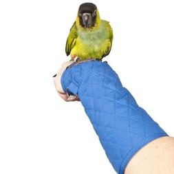 Parrot Arm Perch - Size: SMALL by Bigbird