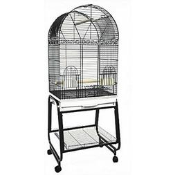 Kings Cages Parrot Bird SLT 101 toy toys cage cages cockatie