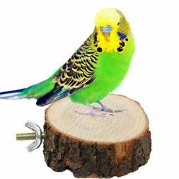 Parrot Pet Bird Chew Hanging Swing Cages For Parakeet Cockat