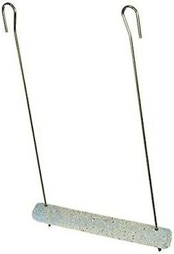 Penn Plax BA223 Bird Swing