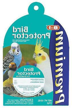 Pet Bird Lice Protector, 1/2-oz.