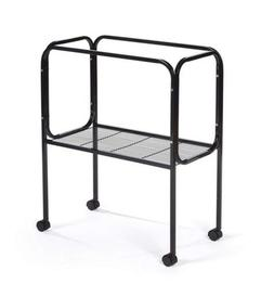 Prevue 446 Bird Cage Stand for Base Flight Cages 26 x 14-Inc