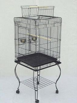 Purple PU Reiki Portable Massage Table w/Carry Case U9