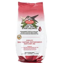 Perky Pet 2 lb. Red Original Instant Nectar