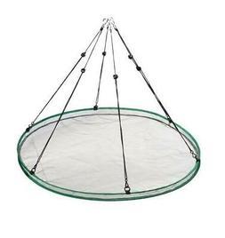 Songbird Essentials Seed Hoop