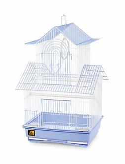 Prevue Hendryx Shanghai Parakeet Bird Cage