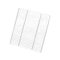 Vision Side Wire Grill for Vision L01/L02 Bird Cages