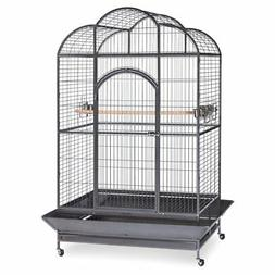 Prevue Pet Products Silverado Macaw Cage - 3155S