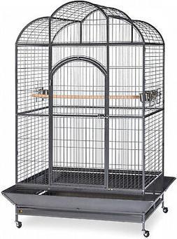 silverado macaw dometop cage 3155s silverado