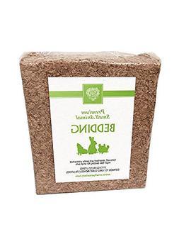56 Liter Premium Soft Paper Bedding The Ideal Paper Bedding