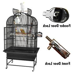 King's Cages Superior Line Parrot Cage SLT 3223 NEW / GC6-32