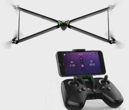 Parrot Swing Drone Quadcopter Fast Plane and Flypad Controll