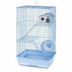 Prevue Pet Products Three Story Hamster/Gerbil Cage