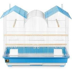 Prevue Triple Roof Bird Cage