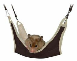 Trixie Hammock 62691 - For Hamsters Gerbils Mice Degus & Sma