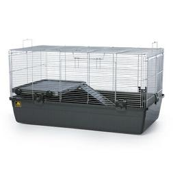 Prevue Hendryx Universal Small Animal Cage w/ Wire Spacing