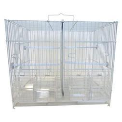 YML Canary Finch Breeding Cage