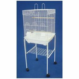 yml cara small wire bird cage