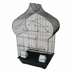 YML Taj Mahal Top Shape Bird Cage